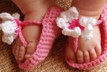 Ah-mazingly cute babies