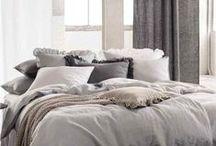 HOME / Bedroom
