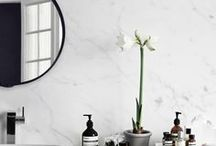 HOME / Bathroom