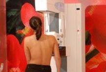 Mammografie/mammography