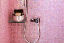 AH-Mazing Bathrooms / Bathrooms