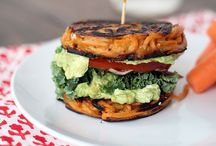 Spiralize it!!! / by Leah Pesso