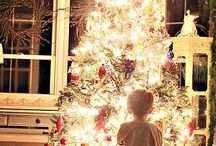 Kerstmis ❁ MamaKletst.nl