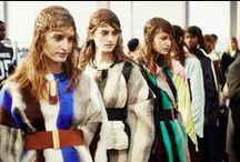Milan Fashion