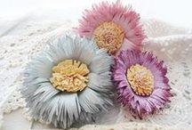 Flowers-viràgok