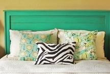 Home ideas / by Karen Kay