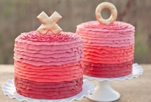 Valentines Day / Just some fun ideas for Love Day! / by Angie Barnett