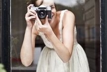 Photo Love / Beautiful photos and tips for capturing amazing shots.  / by Catherine Moss