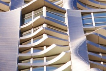 Architecture Love.. / by Angie Barnett