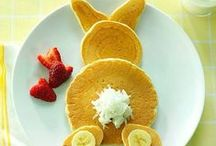 Easter Love.. / by Angie Barnett