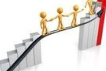Experience / by Management consultancy