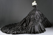 Vintage Love.. / by Angie Barnett