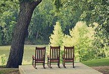 Wish You Were Here / by Hyatt Lost Pines