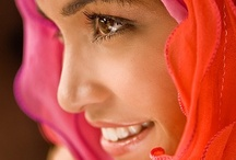 Culture and Humanity Love / Celebrate life, celebrate differences, celebrate the beauty of mankind. / by Angie Barnett