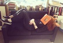 Books I ♥