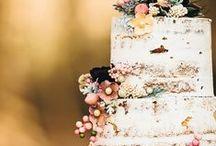 Weddings / by Erica Jo Moncelle