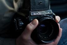 kamera / by Kiran Ravikumar