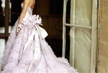 ~Red Carpet Fashion~ / Invite your friends to pin! No nudity please... / by Angie Barnett