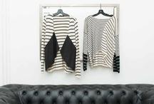 Style / by Kimberly Ovitz