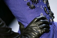 ~'Couture Up Close'~ / It's all in the details! (No nudity or anything offensive please..) Try and keep the pics close ups.. THANKS! / by Angie Barnett