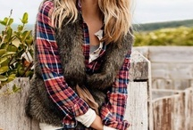 vest LoVe obsession