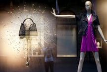 Visual Merchandising / by Erica Jo Moncelle