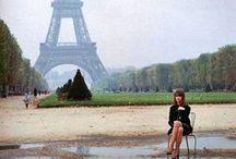 Paris I ♥
