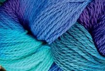 Finger Lakes Wine and Yarn