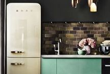 Kitchen Ideas for J & L