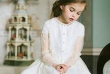 Style Child / Fashions and creations for girls and boys
