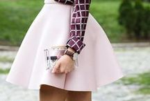 Style and Fashion / Find all the Latest Style and Fashion trends, mostly men and women prefer to wear in Office, Home as well as Party. Visit today!