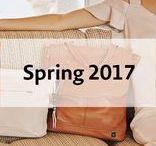 The Sak   Spring 2017 / http://www.thesak.com/whats-new/
