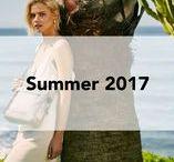 The Sak   Summer Sale 2017 / http://www.thesak.com/sale/