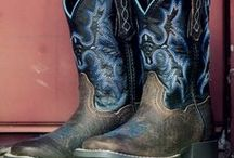 Children's Boots and Apparel / Outfit your little cowboy and cowgirl with classic western wear from Cavender's. Our children's cowboy boots and western boots come in a variety of styles and sizes.