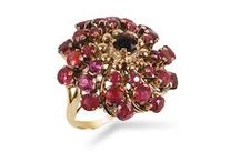 Estate Jewelry / Browse our selection of Estate Jewelry.  Call 216-464-6767 for more information.