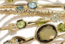 Arm Candy / Browse our selection of bracelets, cuffs and bangles. Call us at 216-464-6767 for more information.