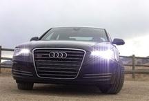2011 Car Reviews