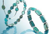 Turquoise / Browse our board of beautiful turquoise jewelry.  Call us at 216-464-6767 for more information.