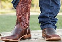 Anderson Bean Cowboy Boots / Anderson Bean cowboy boots are made to honor the Texas bootmaking tradition. Explore our full selection of Macie Bean and Anderson Bean boots.