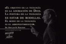 Esclavos de Cristo / Algunas imágenes del blog esclavosdeCristo.com  #esclavosdeCristo   twitter.com/esclavodeCristo