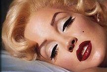 Modern Glamour Makeup