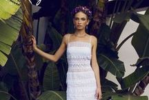 Adlib Couture_Bridal Collection by Charo Ruiz