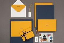 Design: Branding & Packaging