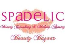 SpaDelic Beauty Bazaar Board / Would you like to show off your makeup artistry skills? We encourage you to submit photos of your favorite beauty looks to be featured on our website and Pinterest board. For consideration email photos along with the following information to kelly@spadelic.com.  Name: Age: Products used: Permission to post your photos and reviews on spadelic.com and all our social media sources Your definition of beauty:  #beauty #spadelic #makeup