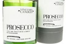 Prosecco, Gin & Tonic & Alcohol Themed Gifts