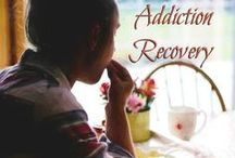 Food Addiction / Tips and information for food addicts, including various healthy lifestyle plans, weight loss programs, and other resources for food addiction recovery.