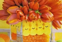 Craft Ideas / Crafts I have viewed on Pinterest and love! Want to try these out.