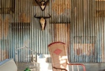 decor / by Lori Fondon