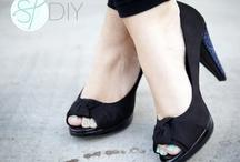 Style / by Leticia Kazemi
