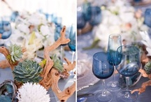 Events / by Leticia Kazemi